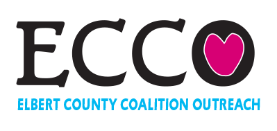 Elbert County Coalition for Outreach
